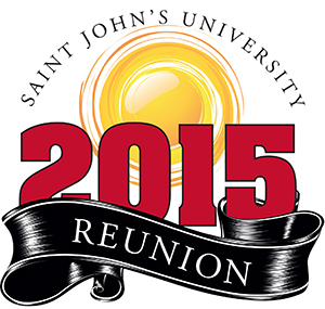 johnniesconnect reunion 2015 Celebrating 25th Year Reunion 25th Class Reunion Souvenirs